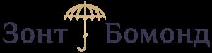 «Зонт-Бомонд» – интернет-магазин зонтов