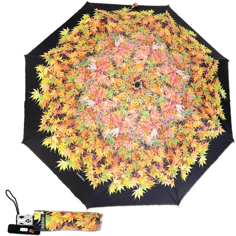 Зонт Складной Baldinini Lamiera