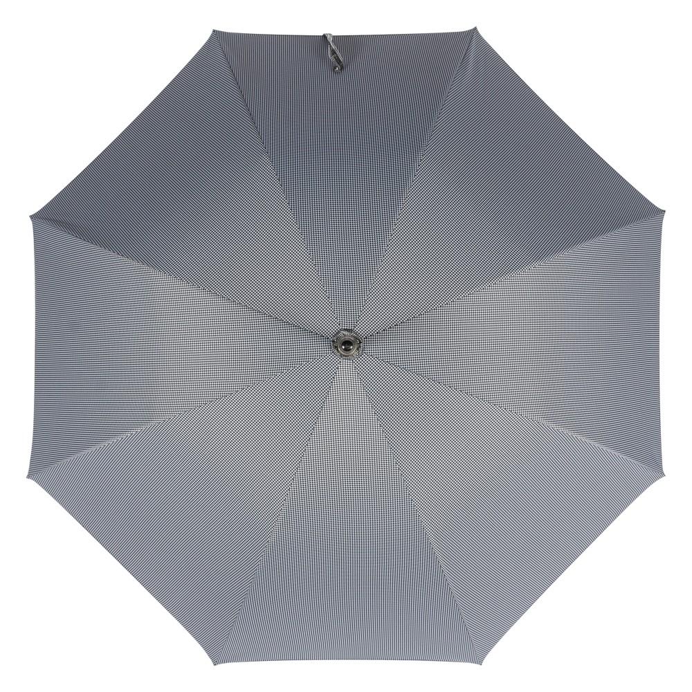 Зонт-трость Pasotti Chestnut Pepita