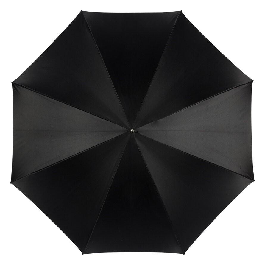 Зонт-трость Pasotti Nero Comics Plastica